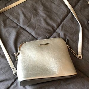 Madden girl crossbody purse